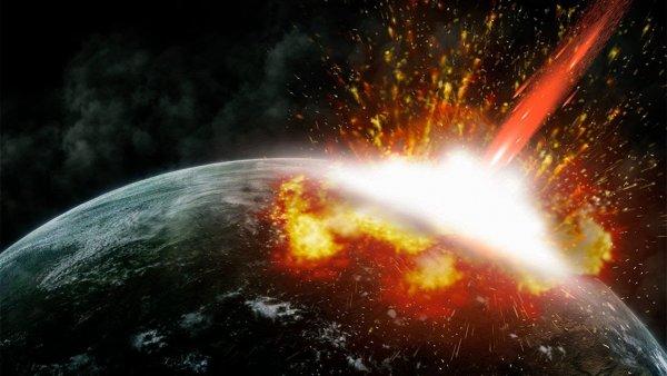«Китая больше нет!»: Удар с Нибиру отправил под воду огромный кусок Поднебесной - эксперт