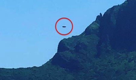 2-метровые пришельцы на Земле. На Алтае нашли человека, который может призывать НЛО
