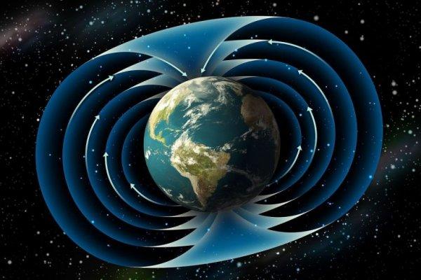 «Поджарили пятки!» Пришельцы атакуют землян молниями из-под земли – уфолог