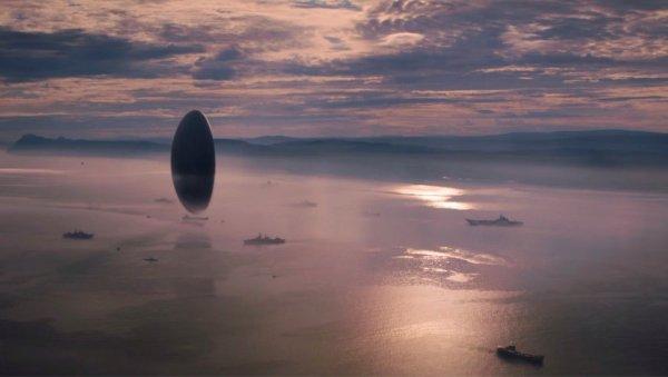 Ученые бьют тревогу. Инопланетяне откачивают Черное море