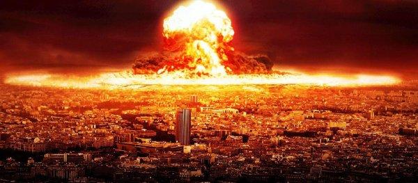 Москва станет кратером! Бомбардировщик с Нибиру замечен на подлете к Столице - эксперт