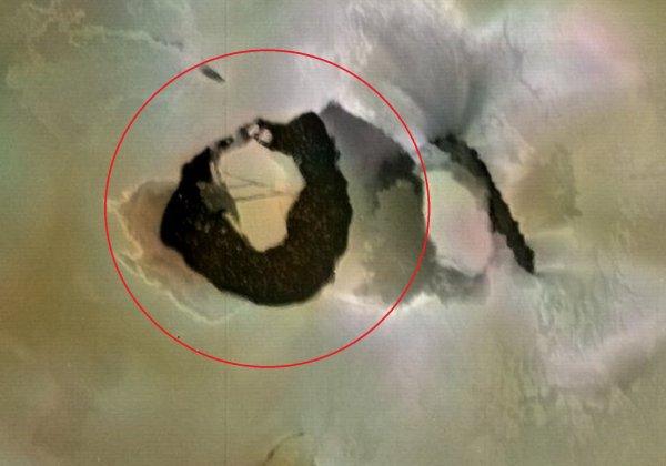 Кровавый финал в сентябре: Ученые сообщили о скором взрыве Юпитера