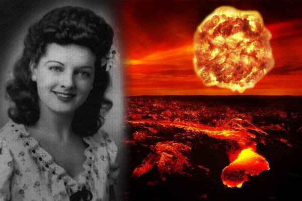 Солнце на грани взрыва! В России сбывается предсказание «Ванги» из США