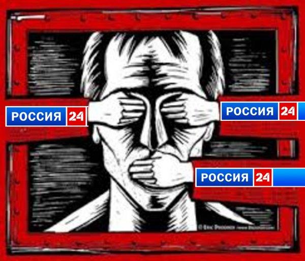 Голунов (не) виновен: Фиктивные справки, манипуляции фактами и откровенная ложь – это Россия 24?
