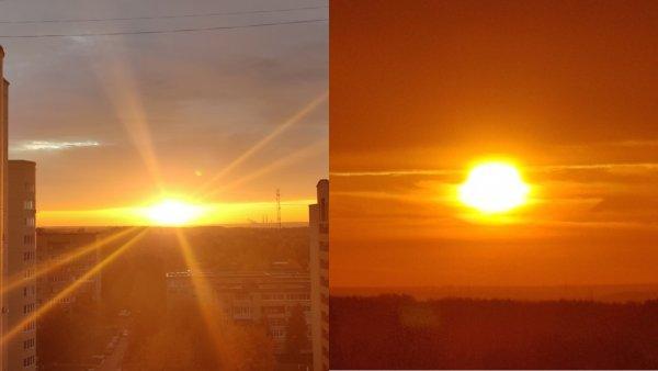 Сфера Дайсона от Нибиру: Планета Х экспериментирует с заменой Солнца