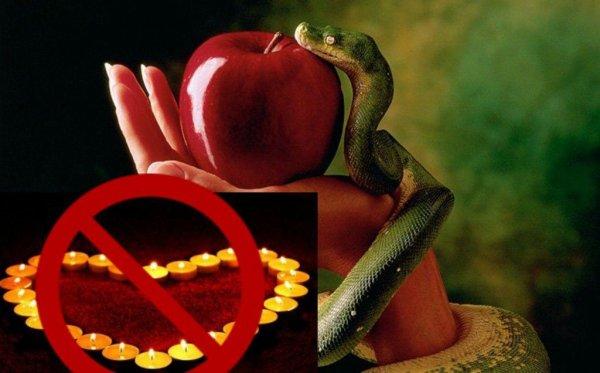 «Не бери грех на душу»: Медиум рассказал, почему стоит отказаться от любовных приворотов