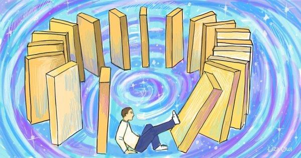 «Успех – не ключ к счастью»: заговор на дому «калечит» карму - эксперт