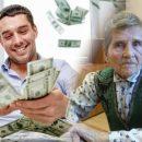 «Будешь купаться в деньгах»: Воронежская бабка-гадалка сняла блок денежного канала