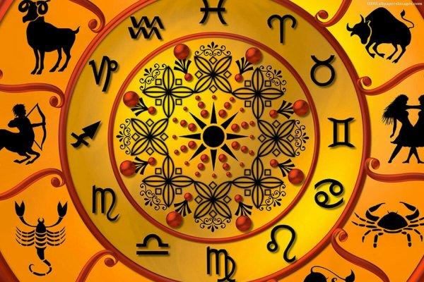Сладкий ноябрь. Павел Глоба рассказал о знаках зодиака, чья жизнь изменится в ноябре