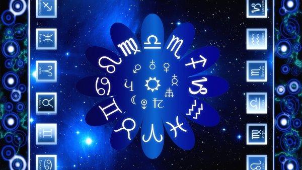 Работа не волк: астролог рассказал о самых трудолюбивых знаках зодиака