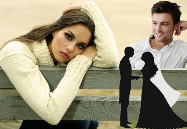 Прокачка кармы: Как снять венец безбрачия и очистить любовную чакру?