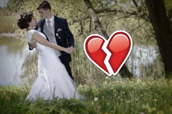 Успеть в 2019: Астролог объяснил, почему нельзя жениться в 2020 году