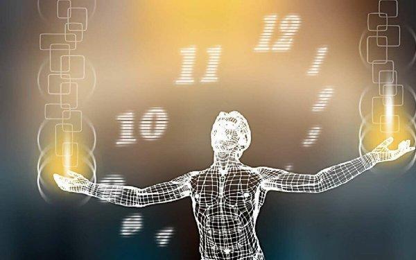 Поймай удачу: Нумеролог назвал счастливые числа в жизни человека