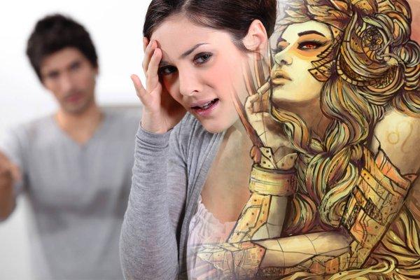 Трудный партнёр: Павел Глоба назвал знаки неподходящие Львам-женщинам