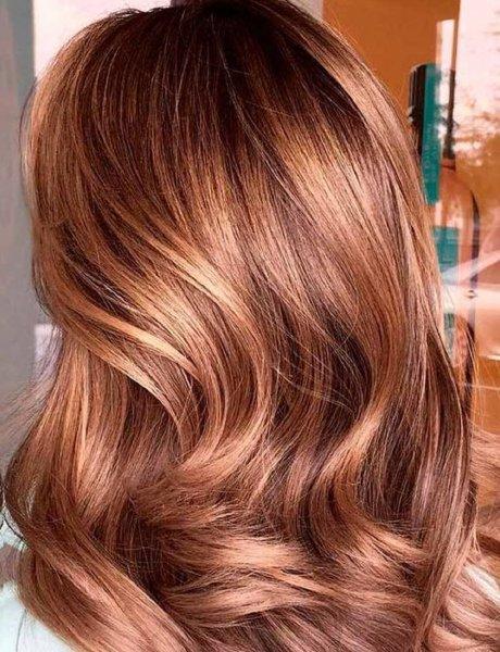 Женщины сами выбирают судьбу: Какой цвет волос принесет Зодиакам успех