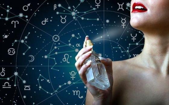 Близнецов раскроют цитрусовые нотки – Астролог описала идеальный парфюм для знака