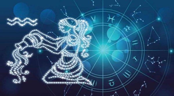 Язык Водолея доведёт до беды: С 11 по 17 ноября этому знаку нужно быть аккуратным в общении – Астролог