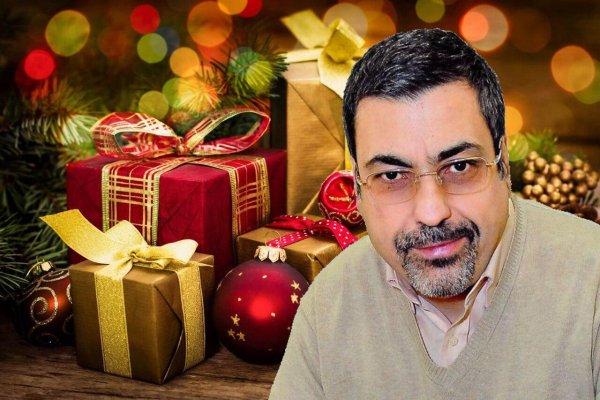 Подарок по гороскопу: Павел Глоба уточнил, что ждут знаки на Новый год