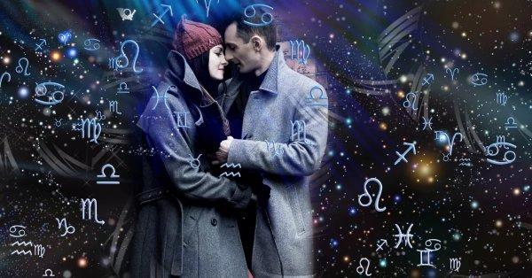 Влюбиться до беспамятства. Какие девушки привлекают мужчин разных знаков, советы астролога Михаила Левина