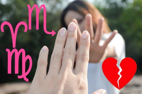 Сохранить любимого: Павел Глоба назвал три знака, чья любовь будет в опасности в конце ноября