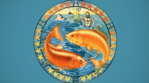 Хрупкое здоровье Рыб - Астролог дал совет для долгих лет жизни этого знака