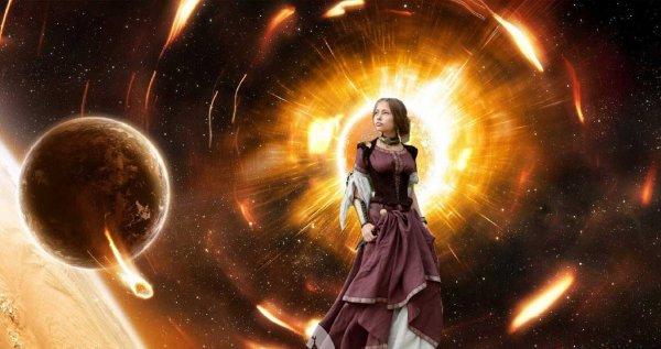 Венера подарит «кайф»: Астролог дала прогноз на неделю всем Зодиакам