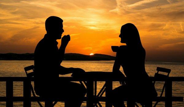 Никакого битья посуды: Самых спокойных мужей по Зодиаку назвал астролог