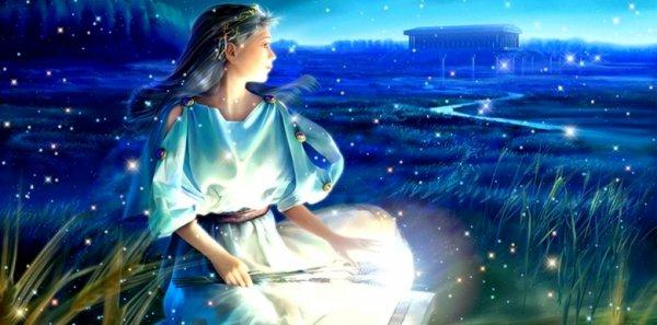 В новый год войдут удачно – Астролог описал январь для Дев