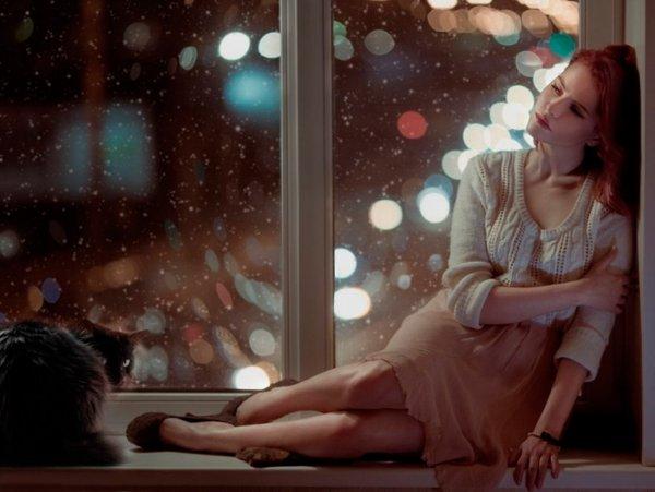 Унылый Новый Год: Глоба назвал Зодиаки, которых ждёт разлука в декабре