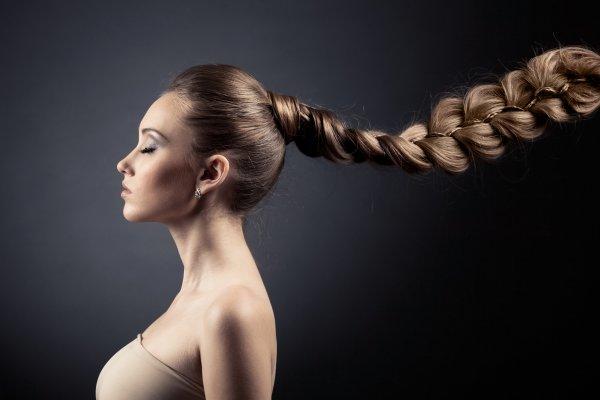 Опасность грязной головы: Правила обращения с волосами назвал эзотерик