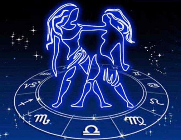 Золотой день Дев и Близнецов: Каким Зодиаком повезёт 24 декабря