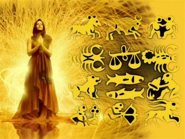 Баба базарная: Какой знак Зодиака сплетни «питают» силой – астролог