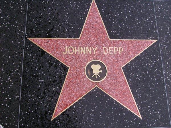 Знак Джоли и Джонни Деппа: Кто из Зодиака рождён стать знаменитым — астролог