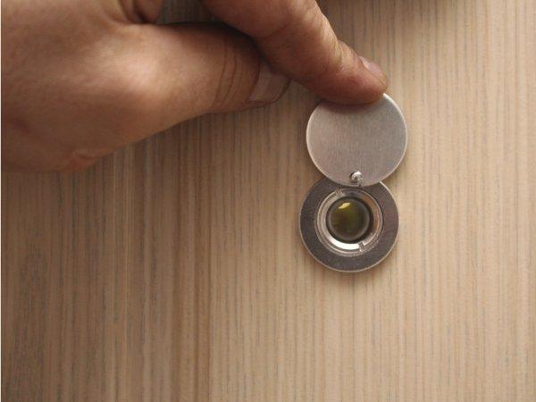 Счастье в дверях застряло: 2 ошибки не пускают удачу в дом