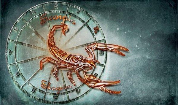 Острое жало Скорпионов – В чём главное преимущество этого знака, рассказал астролог