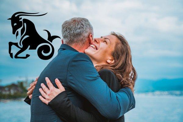 Любить вечно и вместе состариться: У Козерога самый крепкий брак с этими знаками, сообщил астролог