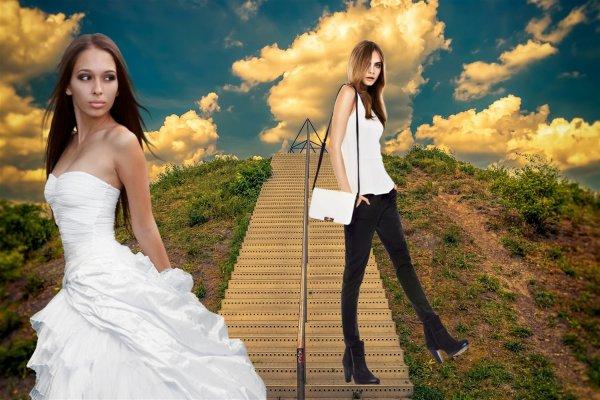 Платье на успех: Отказ от штанов «раскроет» мощь женщины - эзотерик