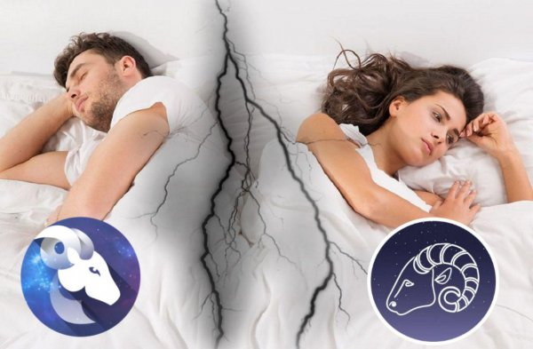 Дела постельные: какие знаки категорически не совместимы в интимных отношениях, рассказал астролог
