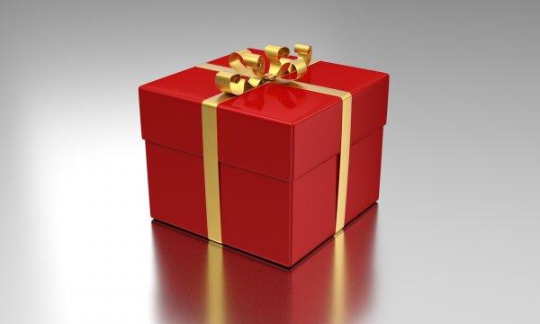 Неудача на весь год: Что нельзя дарить Стрельцу на новогодние праздники — астролог