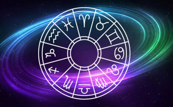 Овнов на ковёр к начальству – Чего ждать на работе с 9 по 15 декабря, рассказал астролог.
