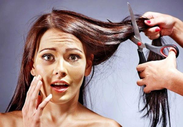 В чём сила? В волосах: Как длина причёски меняет судьбу
