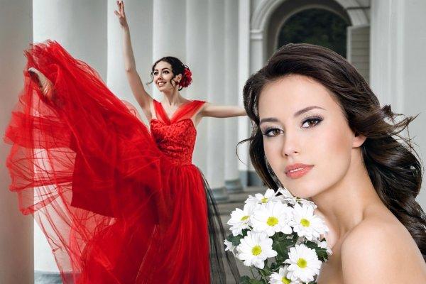 Секреты «царицы»: Три простых совета для усиления женственности