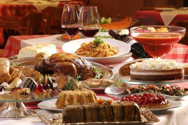Павел Глоба вещает: 11 декабря подарит Зодиакам «конское» здоровье