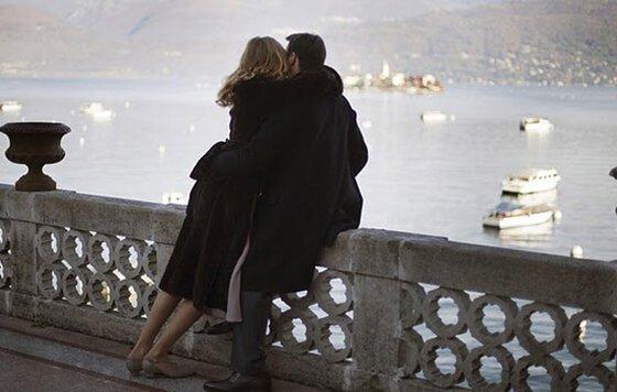 Втрескаются по уши на новогодних каникулах: Эти 3 знака влюбятся с 25 декабря по 10 января - Астролог