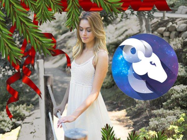 От Овна в белом глаз не отвести: Какой наряд на праздник принесёт удачу Огненным знакам  на весь Новый год - Астролог