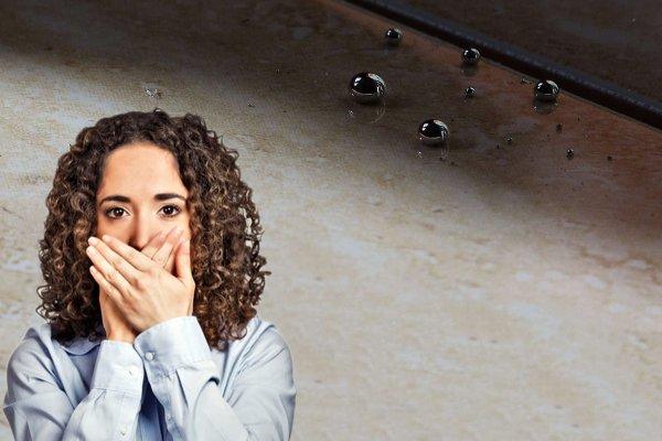 Чужие квартиранты: Как домовой чуть не отравил семью