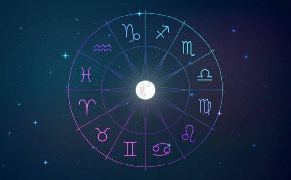 Звёздный совет для Овнов и Весов: Астролог рассказал, что этим знака предстоит в январе