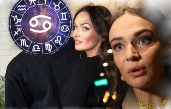 Знак Водонаевой: Астролог назвал недостатки Раков