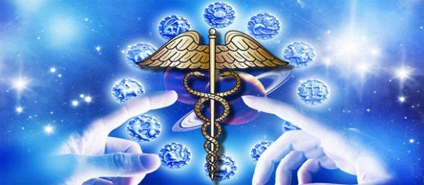 Осложнение на всю жизнь: Дева и Телец рискуют здоровьем – Астролог