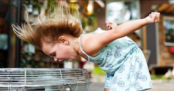 Пакостливые капризули: ТОП-5 непослушных детей по знакам зодиака составил астролог